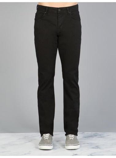 Colin's Pantolon | Normal Bel Slim Siyah